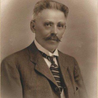 Kapelláró Gottlieb