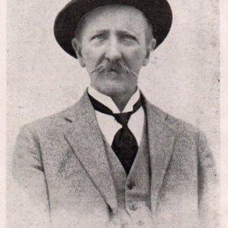 Csák Árpád