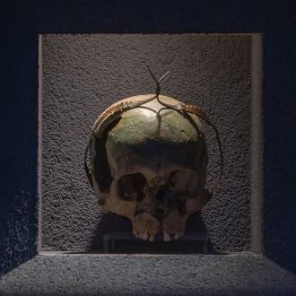 Balaton és az ember - állandó kiállítás a Balatoni Múzeumban