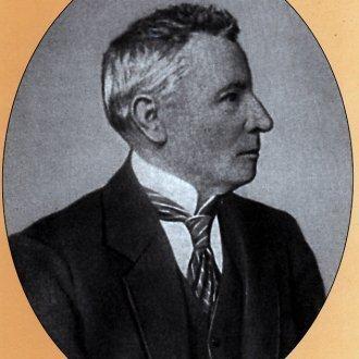 Portré Nemerkényi Antal