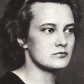Flóra 1937 decemberében
