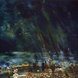 Balatoni vernisszázs (1996)