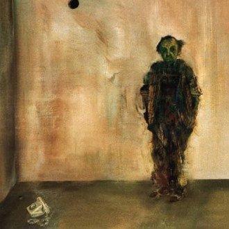 Csiszár Elek - A Keszthelyről indult Balaton-festő