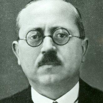 Darnay-Dornyai Béla