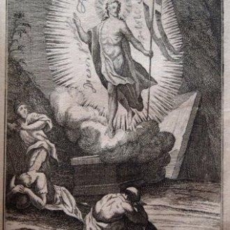 Egy régi ima margójára