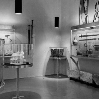 Hajdanvolt múzeumi séták nyomában – 2. rész