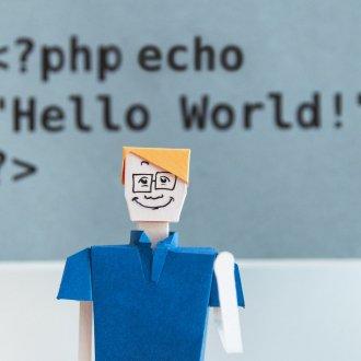 Lépj be velünk a robotika csodálatos világába!