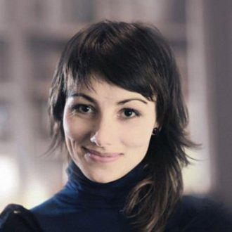 Iancu Laura