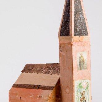 Néprajzi látványtár a Balatoni Múzeumban