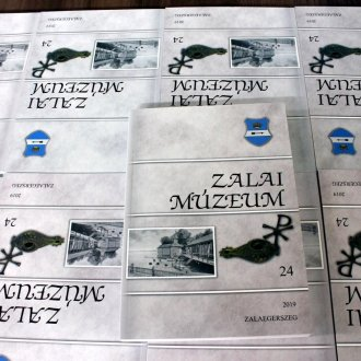 Zalai Múzeum 24 (forrás: zalamedia.hu)