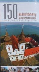 150 kiállítóhely és kulturális látnivaló magyarország tavainál