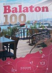 Balaton_100