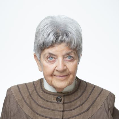 Dr. Petánovics Katalin