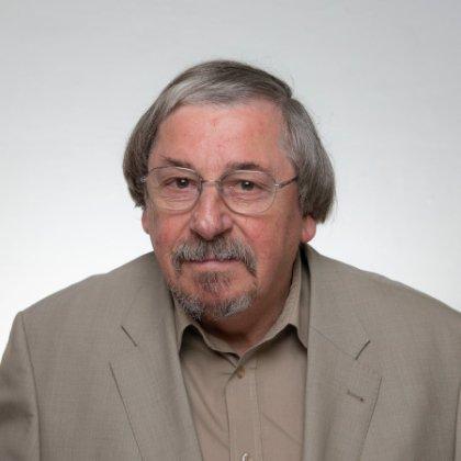 Dr. Müller Róbert