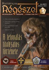 Határtalan régészet - a tetoválás titokzatos története