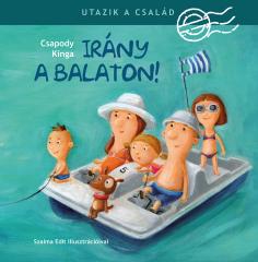 irany_a_balaton
