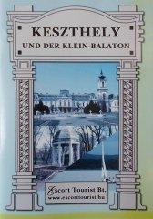 Keszthely und der Klein-Balaton
