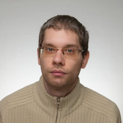 (Magyar) Keszthelyi Attila