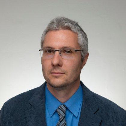 (Magyar) Németh Péter