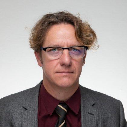 Samu Zoltán Tamás