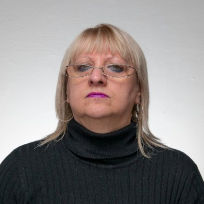 Szabó Ferencné