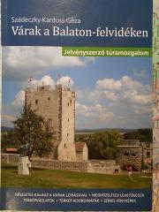 Várak a Balaton-felvidéken